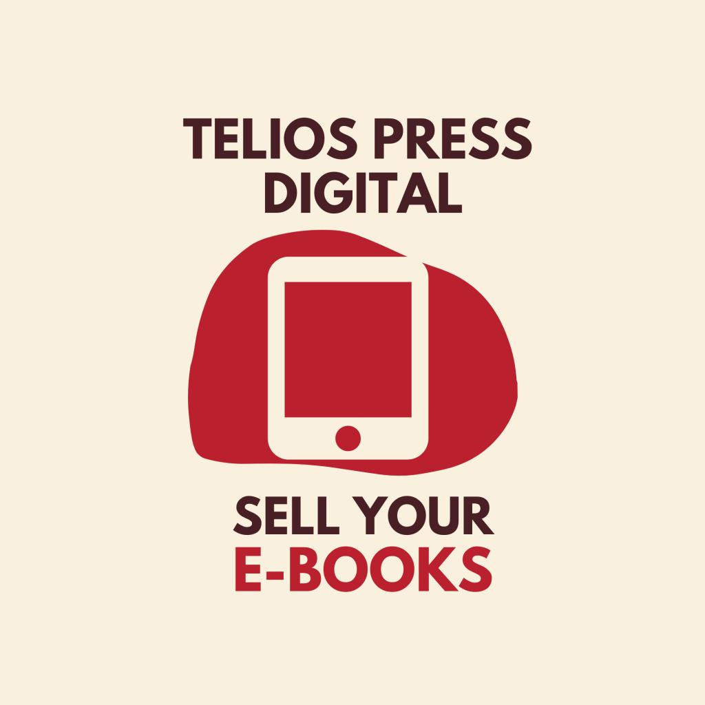 Sell E-Books In Kenya