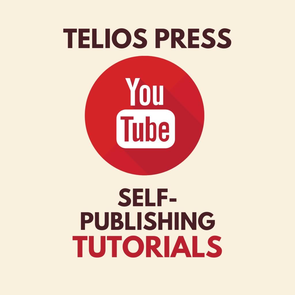 Self-Publishing Books In Kenya