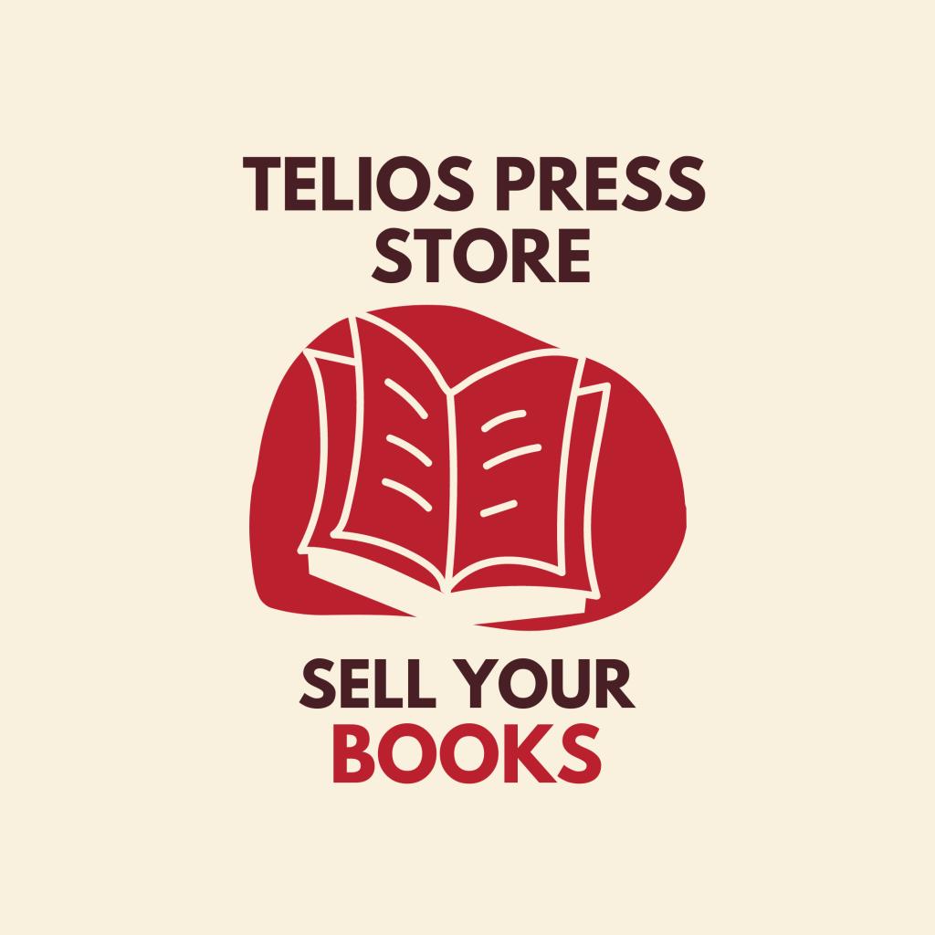 Sell Books In Kenya