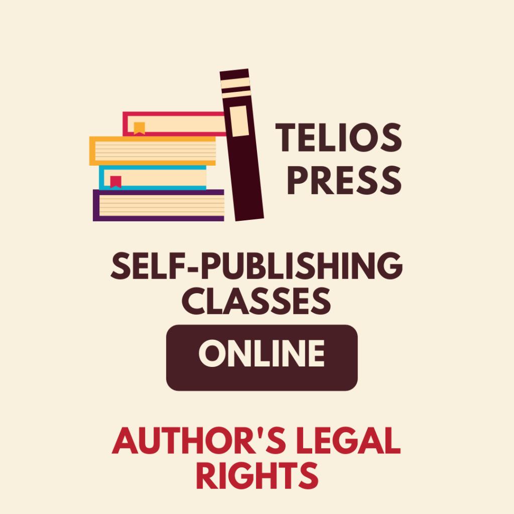Book Copyright Registration In Kenya