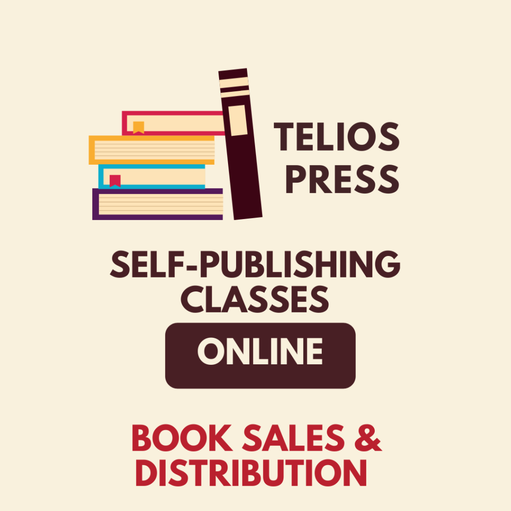 Book Sales & Distribution Course In Kenya